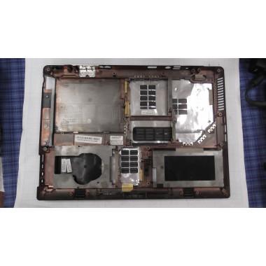 Нижняя часть корпуса для ноутбука ASUS Z99L