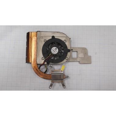 Кулер с системой охлаждения для ноутбука ASUS Z99L