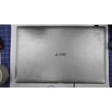 Верхняя часть крышки для ноутбука Acer 5551G