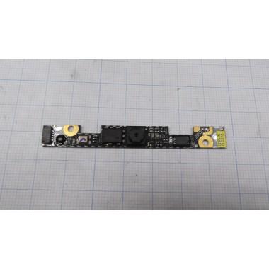 Модуль Web-камеры для ноутбука Acer 5551G