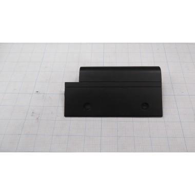 Заглушка  шлейфа LVDS для ноутбука Asus A6M