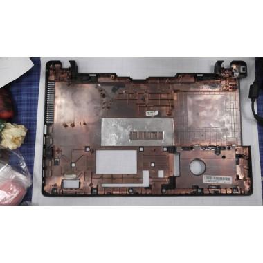 Нижняя часть корпуса для ноутбука Asus X550C