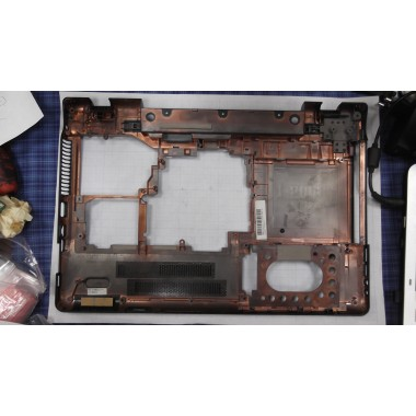 Нижняя часть корпуса для ноутбука Asus N52D