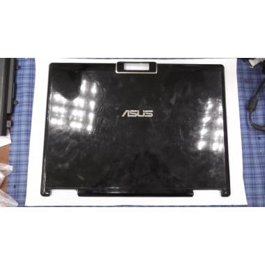 Верхняя часть крышки для ноутбука Asus M51T