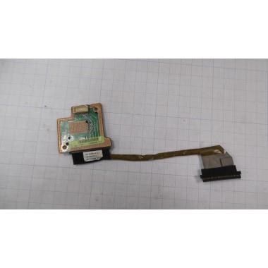 Переходная плата инвертора для ноутбука Asus M51T