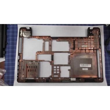 Нижняя часть корпуса для ноутбука Asus K52F