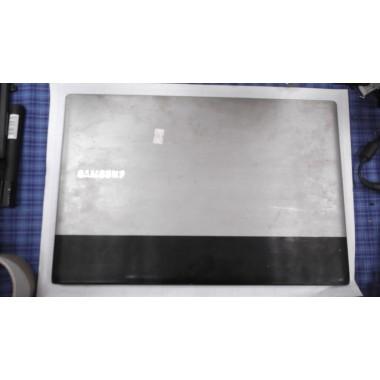 Верхняя часть крышки для ноутбука Samsung RV513