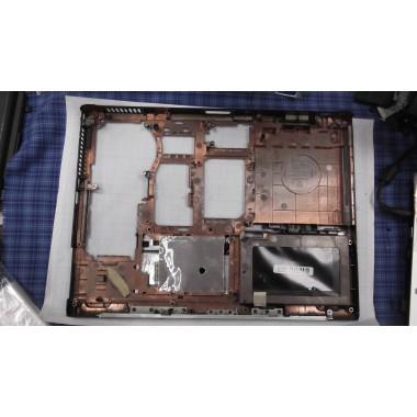 Нижняя часть корпуса для ноутбука Acer aspire 5100 BL51