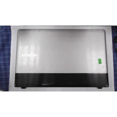 Крышка матрицы для ноутбука Samsung N300E