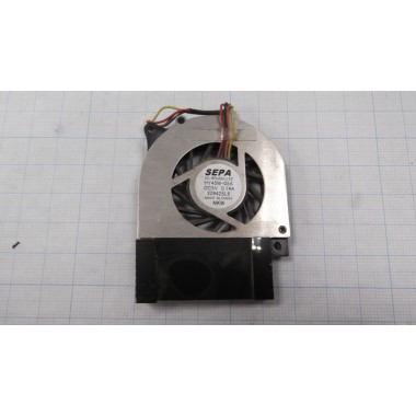 Кулер для ноутбука DNS M116 KC