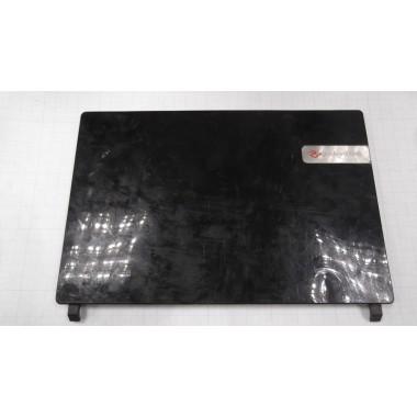 Крышка матрицы для ноутбука Packard Bell Pav80