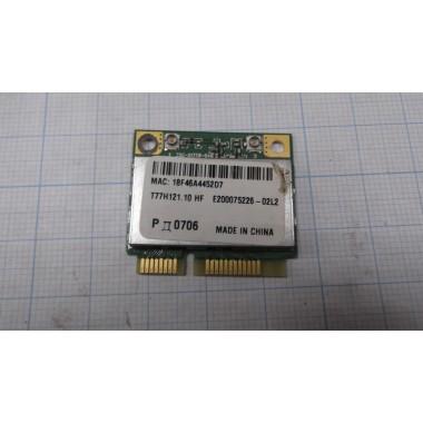 Модуль Wi-Fi для ноутбука Packard Bell Pav80