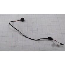 Микрофон для ноутбука Acer Aspire One