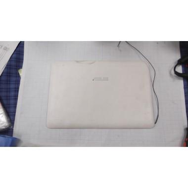 Крышка матрицы для ноутбука Asus Eee PC 1001PX