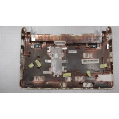 Нижняя часть корпуса для ноутбука Asus Eee PC 1001PX
