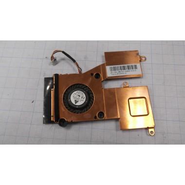 Кулер для ноутбука Asus Eee PC 1001PX