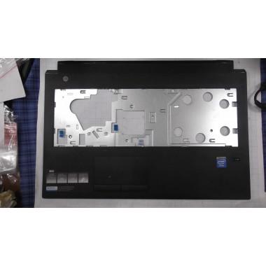 Верхняя часть корпуса с тачпадом для ноутбука Lenovo BS50-30