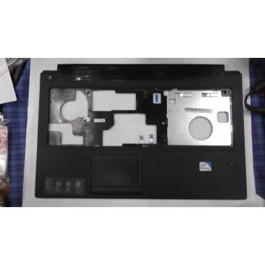 Верхняя часть корпуса с тачпадом для ноутбука Lenovo B580 V580
