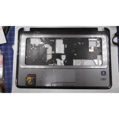 Верхняя часть корпуса с тачпадом для ноутбука HP Pavilion g series