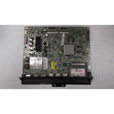 Main Board EAX65384004 (1.5)