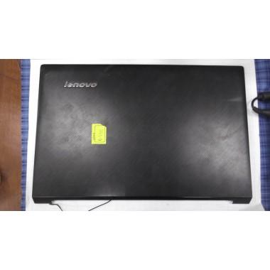 Крышка матрицы для ноутбука Lenovo B580