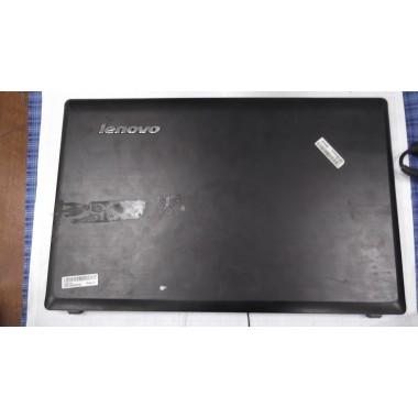 Крышка матрицы для ноутбука Lenovo G580