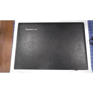 Крышка матрицы для ноутбука Lenovo G505S