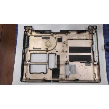 Нижняя часть корпуса для ноутбука Samsung NP-R20Y