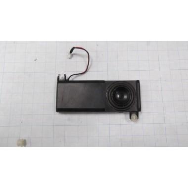 Динамик для ноутбука Samsung NP-R20Y