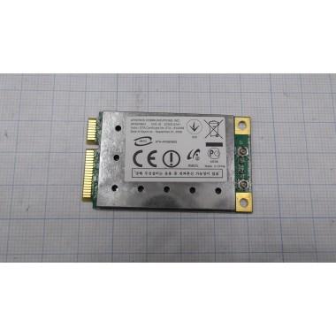 Модуль Wi-Fi для ноутбука Samsung NP-R20Y
