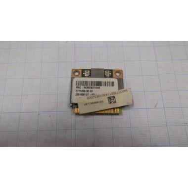Модуль Wi-Fi для ноутбука Lenovo B575