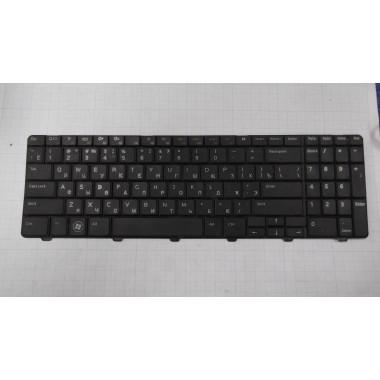 Клавиатура для ноутбука DELL Inspiron M5010,N5010