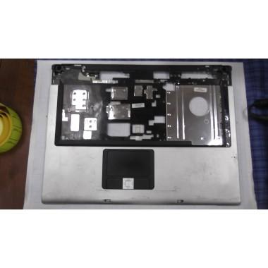 Верхняя часть корпуса с тачпадом для ноутбука Acer Aspire 5100