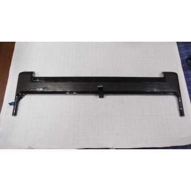 Верхняя панель корпуса для ноутбук HP dv6-1000