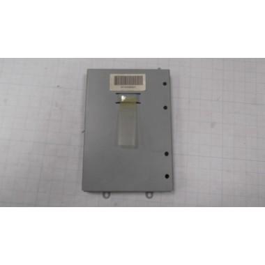 Кранштейн для жесткого диска для ноутбука Rover Book Voyager V552VHP