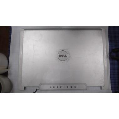 Крышка матрицы для ноутбука DELL INSPIRON 1501 PP23LA