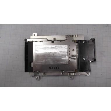 Картридер для ноутбука DELL INSPIRON 1501 PP23LA
