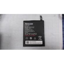 АКБ Lenovo BL234