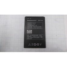 АКБ Lenovo BL214