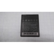 АКБ HTC Desire 516/BOPB5100