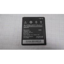 АКБ HTC Desire 616/BOPBM100