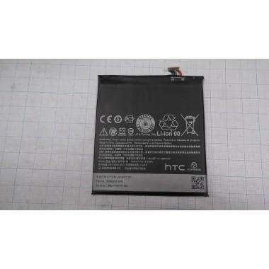 АКБ HTC Desire 820/826/BOPBF6100