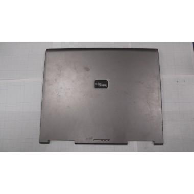Крышка матрицы для ноутбука AMILO Pro V2000