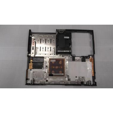 Нижняя часть корпуса для ноутбука AMILO Pro V2000