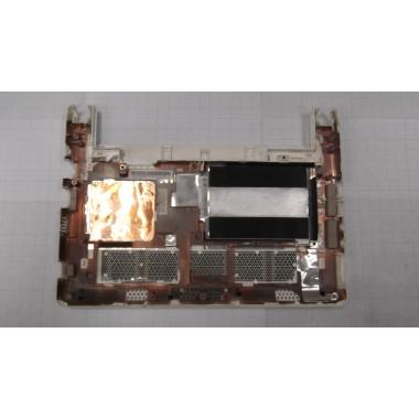 Нижняя часть корпуса для ноутбука Acer Aspire One ZE6