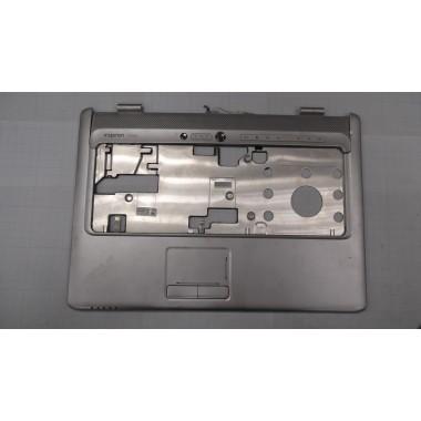 Верхняя часть корпуса с тачпадом для ноутбука DELL PP29L