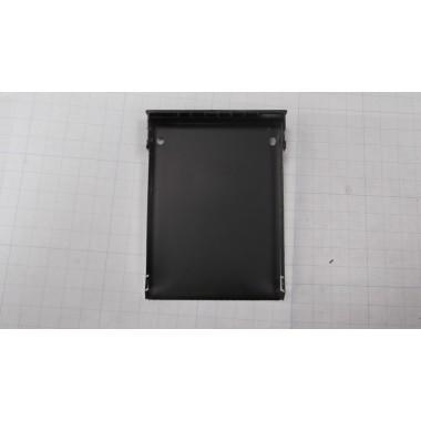 Кранштейн жесткого диска для ноутбука DELL PP29L