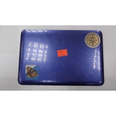 Крышка матрицы для ноутбука HP mini