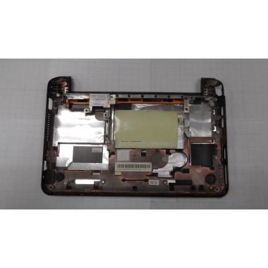 Нижняя часть корпуса для ноутбука HP mini