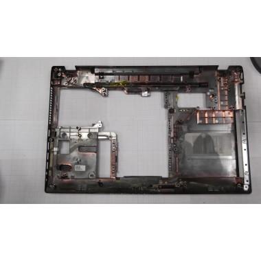 Нижняя часть корпуса для ноутбука MSI MS-16GC